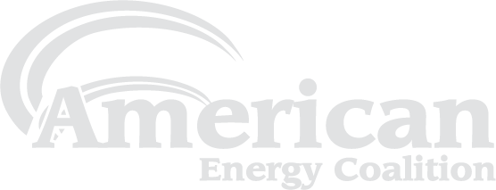 American Energy Coalition